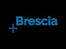 +Brescia