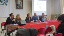 """""""Adolescenti 2020"""": gli interventi dei relatori al convegno del 20 maggio 2019"""