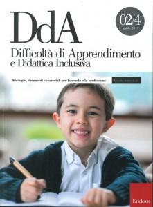 Dda vol.2 n°4 aprile 2015 pp. 495-516