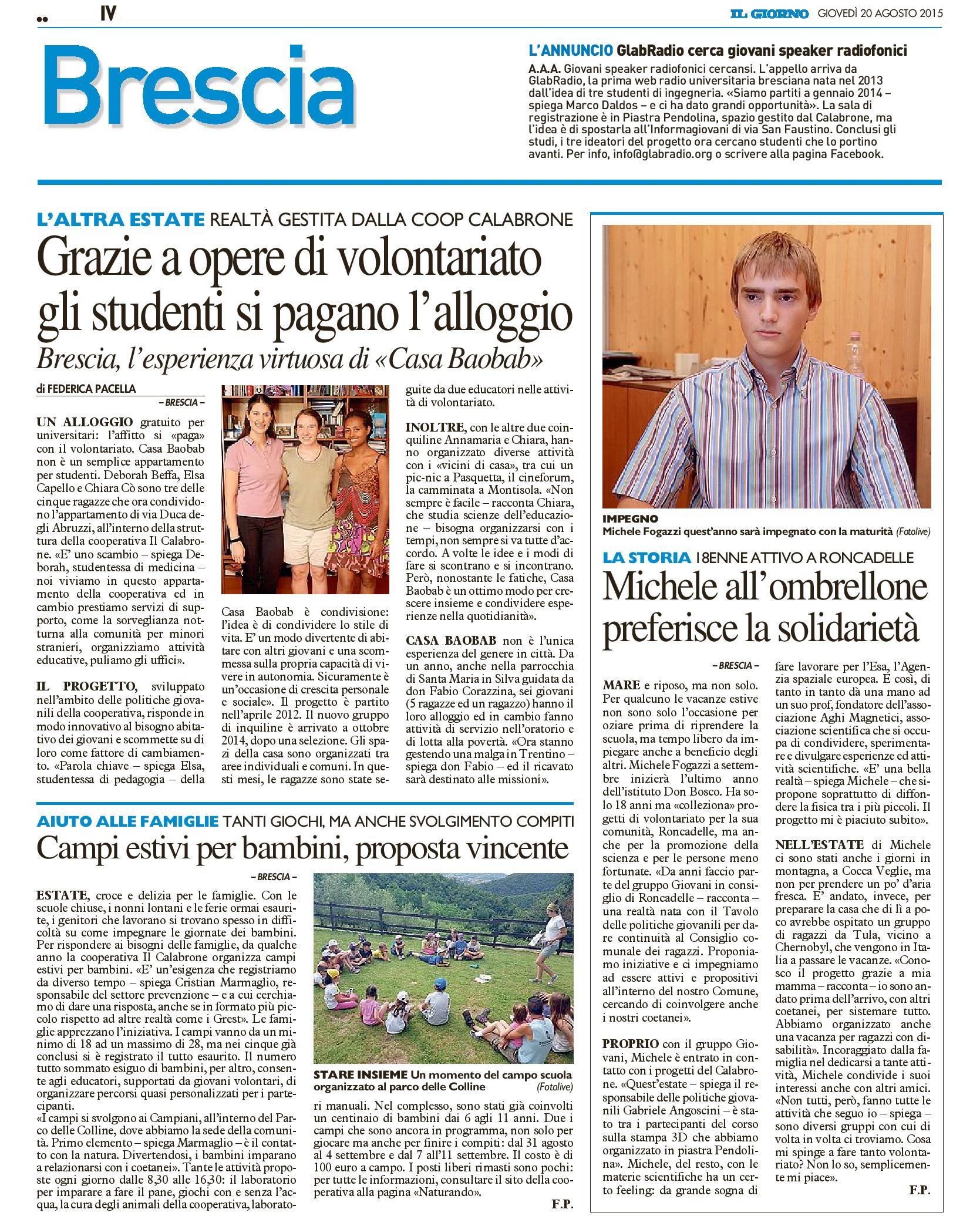 Estate con il Calabrone 2015-page-001