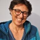 Stefania Alberti