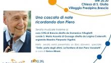 Un concerto per don Piero