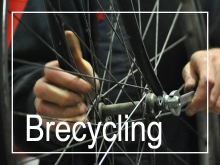 Brecycling
