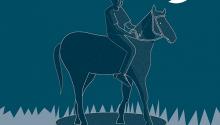 I giorni della prevenzione: Cavalieri erranti