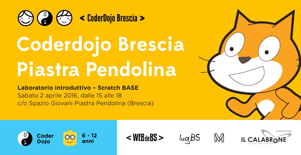 coderdojo-brescia_2-aprile_piastra-pendolina