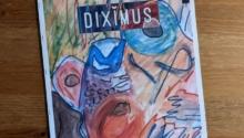 DIXIMUS. La parola ai giovani