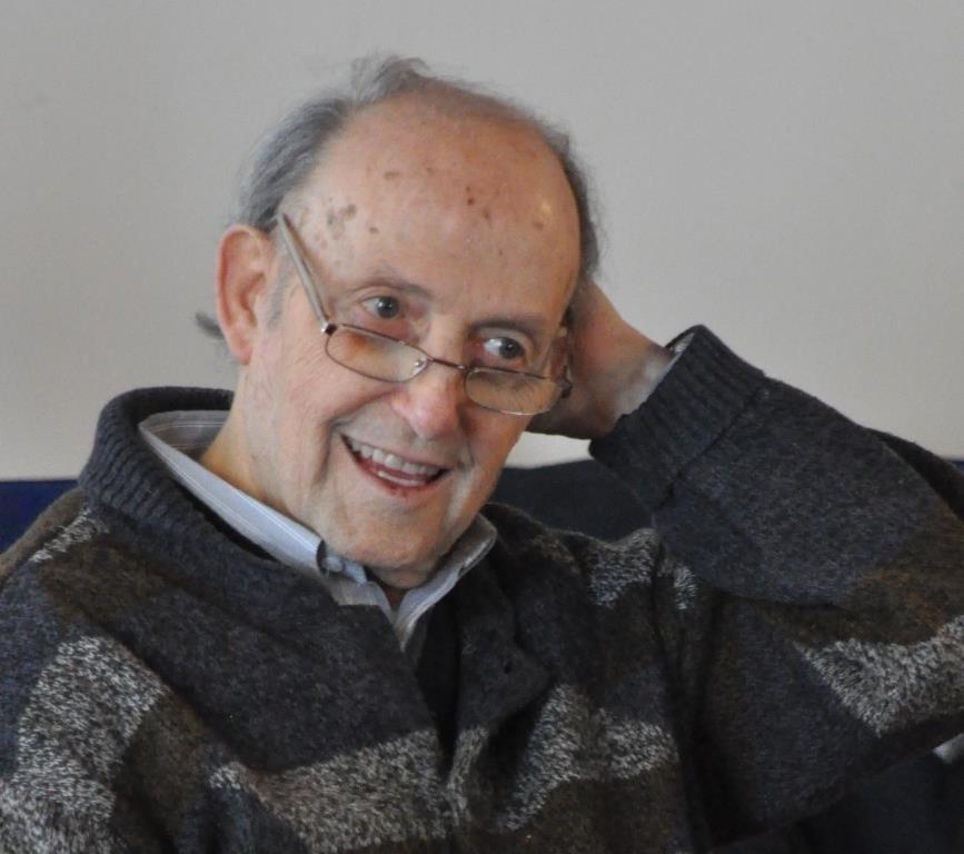 don Piero3