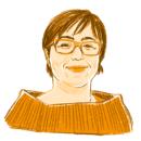Elena Lauro