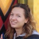 Gaia Sorsoli