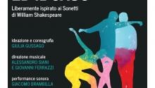 I LAB 6 per il progetto Shakespeare Imago Mundi