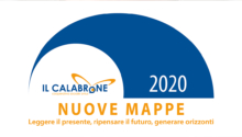 Nuove mappe: Incontri di Pensiero 2020