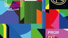 Programma 2018 dei corsi per ragazzi/e in Piastra Pendolina