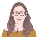 Valeria Legrenzi